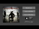 Carach Angren - ...And the Consequence Macabre