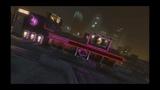 Garth Brooks, The Thunder Rolls Official GTAV Music Video