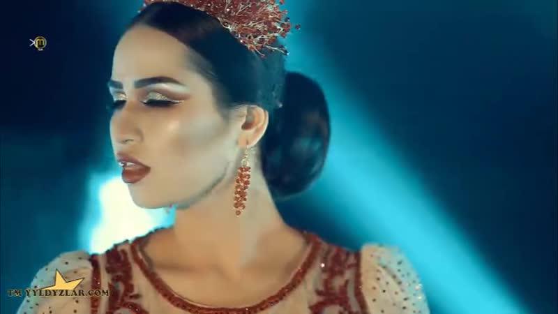 Amalia-Yadadym-Senden-www.TMYYLDYZLAR.com_.mp4