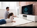 Медиа центр Kodi 18.1 (Leia) для Xbox One. Настройка с нуля (погода и дополнения)