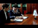 Инновационная деятельность в образовательной системе Алтайского края