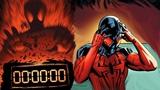 ОБЗОР SCARLET SPIDER #5 ОБЕЗВРЕЖИВАНИЕ ФИЛЛЕРНОЙ БОМБЫ! КАИН НЕ ТУПОЙ!