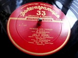 Матвей Блантер - Под парусом (музыка для танцев) - 1955