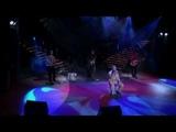 Alexey Stepin (Алексей Стёпин) Казань (live)
