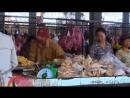 Мартен едет вокруг света Азия Камбоджа