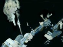 Japan - Rhodesia .. Live Hammersmith Odeon 07/02/1981 Audio Only