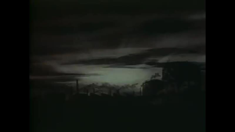 S01 EP46 Завтрашний Джо \ Ashita no joe (1970) (русские субтитры)