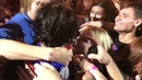 Three Days Grace - Yekaterinburg - TeleClub - 06.11.18