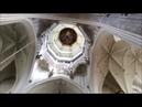 Антверпен - Храм Богоматери - Antwerpen - Miasszonyunk Temploma