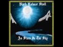Black Kalmar Skull As Stars In The Sky Full Album