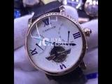 Купить мужские наручные часы Картье | Cartier