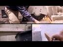 Make it bun dem remix Damian Marley Skrillex