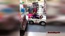 Why My Kid and I Can't Be Alone in a Toy Store...