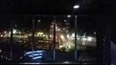 Караоке на 13 палубе круизного лайнера «Silja Symphony». 27.01.2018 г.