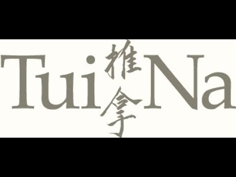 How Tui Na Chinese Modified Massage Techniques Are Beneficial To Overall Health