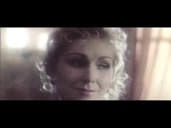 Авжеж - Українська пісня