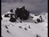 Африка. Килиманджаро. Занзибар. Было классно!