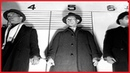 GANGSTER LIFE IN 1900S TO 1950S: Best crime photos from the chicago tribune
