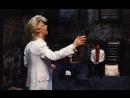 Nick Cave Brad Pitt in Jоhnny Suеdе / Ник Кейв и Брэд Питт в фильме Замша