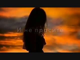 Liveme_short_video_2018-09-26_12-23-44-4.mp4