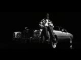 Drop It Like Its Hot by Snoop Dogg ft. Pharrell _ Interscope