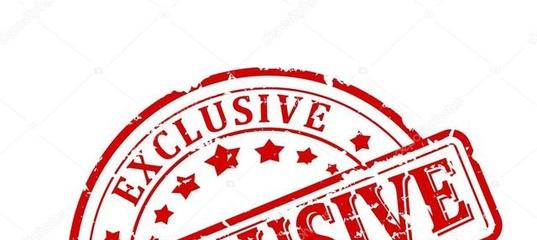 dbceafbced07 Купить женские сумки оптом - Оптовая База 7км  Лучшие Цены   Турецкое  производство