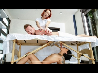 Vanessa hugens naked photos
