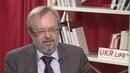 Мы стоим перед угрозой полной фронтальной войны с Россией, - Андрей Ермолаев