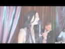 Цыганский клип 'Сэрав одес'.mp4