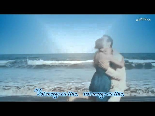 Helene Fischer-I'll walk with you (sub.Ro.)