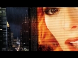 Mylene Farmer 2 Q.I Remix - Beyond_My_Control_(2007_Version_Definitive_by_CRJ)