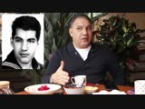 Адалят Шукюров - Интервью для канала