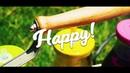 HAPPY - SARA SACAPI FT THUG POL (VIDEO OFICIAL)