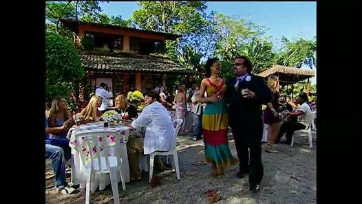 Prova de Amor 06-05-2016 Capítulo 201 Parte Única - Vídeo Dailymotion
