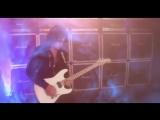 Impellitteri - Symptom Of The Universe (Official Music Video) Black Sabbath Cov