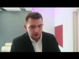 НИколай Соболев очень крутой (с) Кузьма