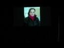 Павел Григорьев - Я не могу без тебя Посвящается Дине Дылевской Выступление в Пущино 2018