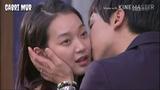 Клип к Дораме Моя девушка КумихоNae Yeojachingooneun Goomiho