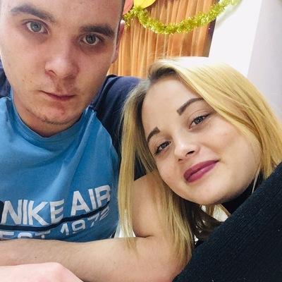 Денис Злобин