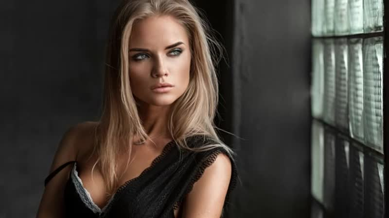 Super-Deep-House-Mix-2019-Best-Of-Deep-House-Sessions-Music-Chill-Out