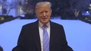 """SZ übernimmt Buzzfeed-Lüge über """"Trump-Lüge"""" - Peinlich, meint McMahon"""