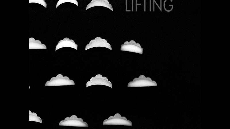Lifting Thuya