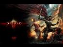 🔴Прохождение Diablo III ● Охотница на демонов 1