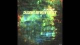 Emotional Buckethead Compilation Part 2 (26-50)