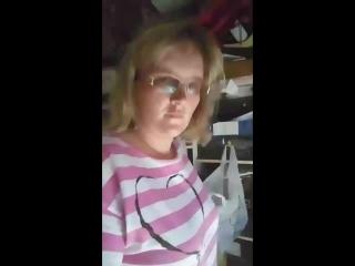 мастерская Анапа