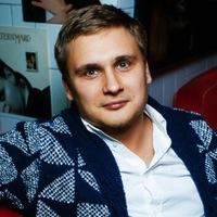 Кирилл Волконский