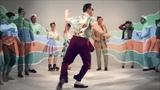 Alex M. O. R. P. H. &amp Paul van Dyk - We Are (Original Mix)