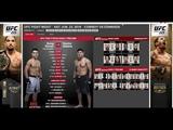 Прогноз и аналитика боев от MMABets UFC FN 132: Ди-Янг, Кенан-Алдана. Выпуск №97. Часть 3/6