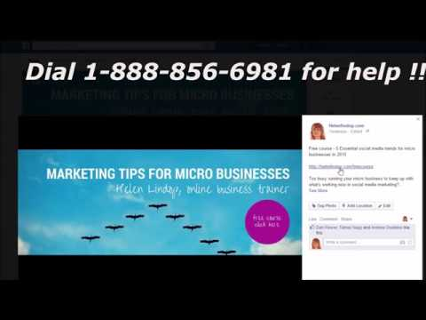 How to generate leadsbusiness from Facebook pages or groups