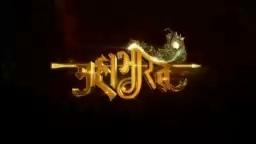 Сериал Махабхарата 1 серия